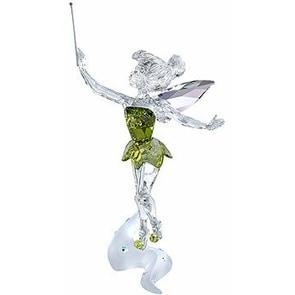 Swarovski Disney - Fee Tinker Bell