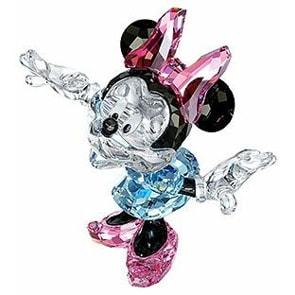 Swarovski Disney - Minnie Maus