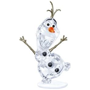 Swarovski Disney - Olaf