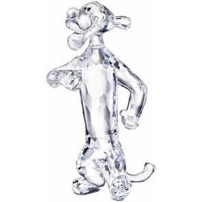 Swarovski Disney - Tigger
