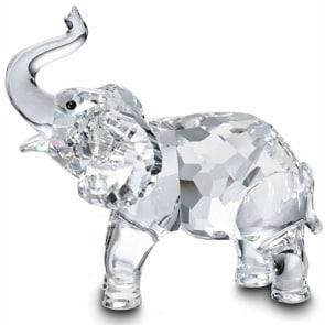 Swarovski Elefanten Baby