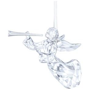 Swarovski Engel Ornament, Jahresausgabe 2016