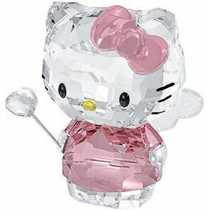 Swarovski Hello Kitty Fee