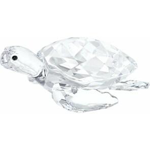 Swarovski Meeresschildkröte