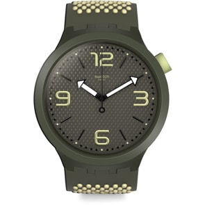 Swatch Big Bold Bbblanco