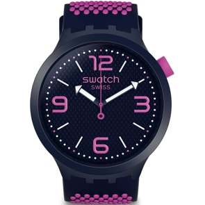 Swatch Big Bold BBCandy