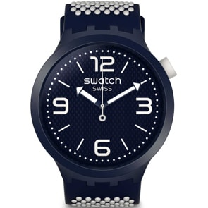 Swatch Big Bold BBCream