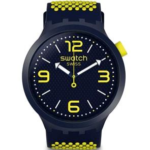Swatch Big Bold BBNeon