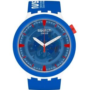 Swatch Big Bold Bioceramic Jumpsuit