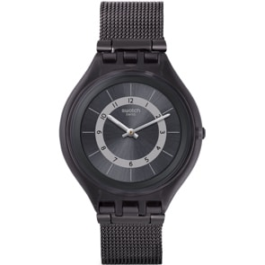 Swatch Big Skinknight