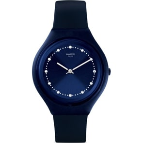 Swatch Big Skinsparks