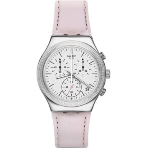 Swatch Irony Chrono Sweet Madame