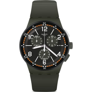 Swatch Original Chrono K-KI