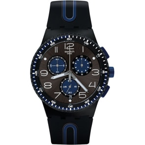 Swatch Original Chrono Kaicco