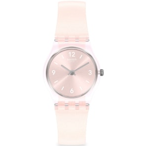 Swatch Original Lady Fairy Candy