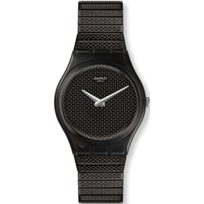 Swatch Original Noirette L