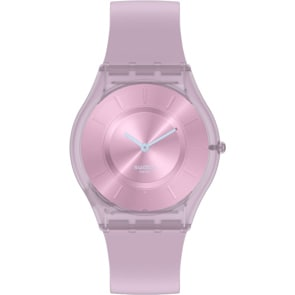 Swatch Skin Classic Biosourced Sweet Pink