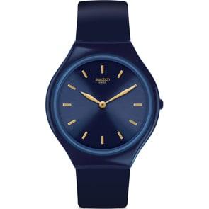 Swatch Regular Skinazuli