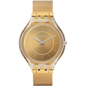 Swatch Regular Skincarat