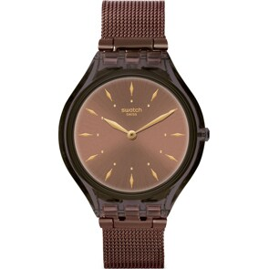 Swatch Regular Skinchoc