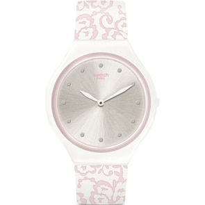 Swatch Regular Skindentelle
