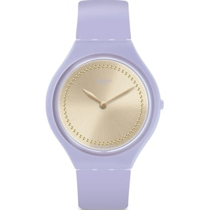 Swatch Regular Skinlavande