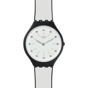 Swatch Regular Skinme
