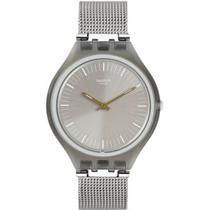 Swatch Regular Skinmesh
