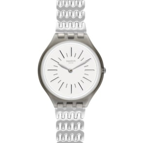 Swatch Regular Skinparure