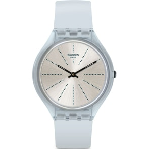 Swatch Regular Skintonic