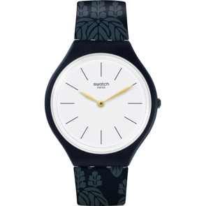 Swatch Regular Skinwall