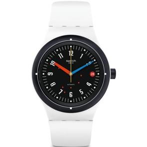 Swatch Sistem51 BAU Automatik