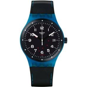 Swatch Sistem51 Class Automatik