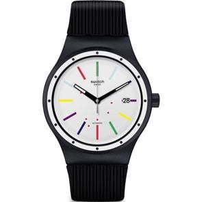 Swatch Sistem51 Col-Ora Automatik