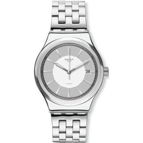 Swatch Sistem51 Irony Casual Automatik