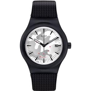 Swatch Sistem51 Kamu Automatik
