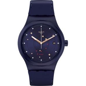 Swatch Sistem51 Sea Automatik