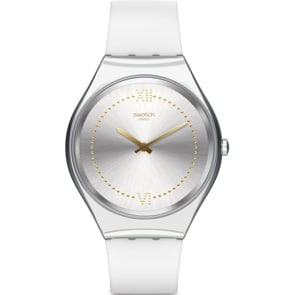 Swatch Skin Irony Skindoree