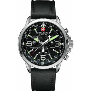 Swiss Military Hanowa Arrow Chronograph