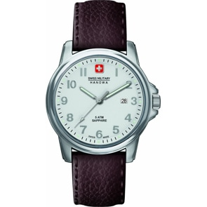 Swiss Military Hanowa Swiss Soldier Prime