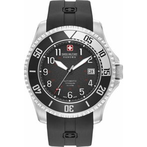 Swiss Military Hanowa Triton Automatic