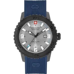 Swiss Military Hanowa Twilight II
