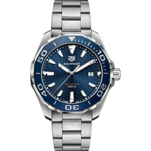 TAG Heuer Aquaracer Quarz