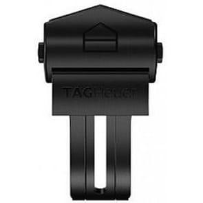 TAG Heuer Connected Modular 45 Faltschliesse