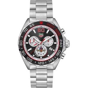 TAG Heuer Formula 1 Quarz Chronograph Indy 500 Special Edition