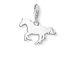 Thomas Sabo Charm-Anhänger Pferd