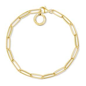 Thomas Sabo Charm-Armband