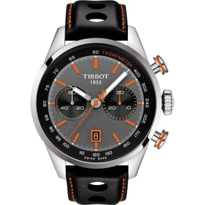 Tissot Alpine on Board Automatic Chronograph Limited Edition