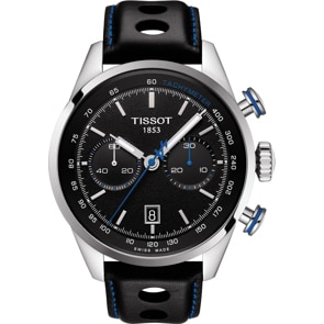 Tissot Alpine on Board Automatic Chronograph Special Edition