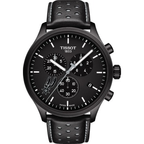 Tissot Chrono XL NBA San Antonio Spurs